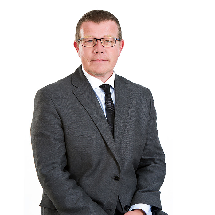 G-Jordaan-Gavin-Senior-Associate